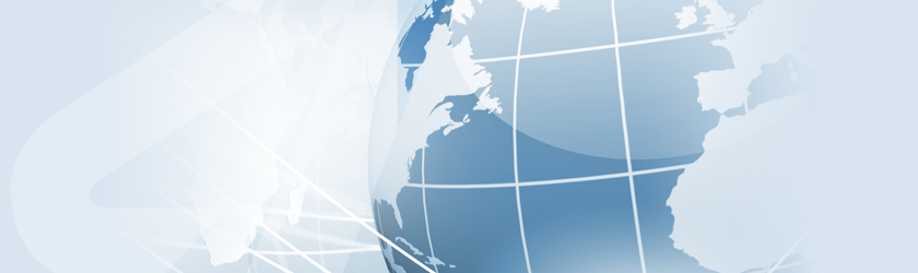 Global_Structure_Banner